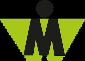 ICON_Work Master 6,25% of Original