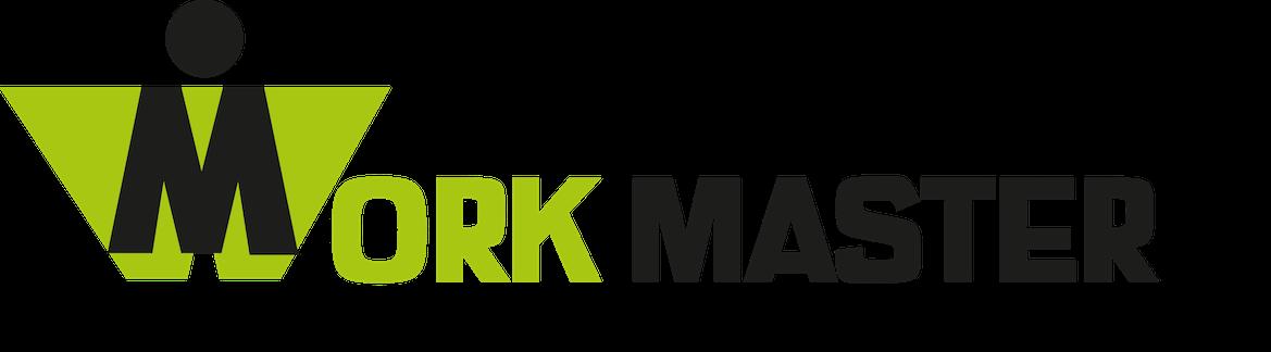 cropped-Work-Master-Logo-3125-of-Original.png